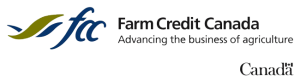 Farm Credit Canada donates to Mackenzie Applied Research Association
