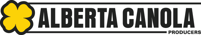 Alberta Canola Producers