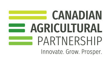 Canadian Agriculture Partnership